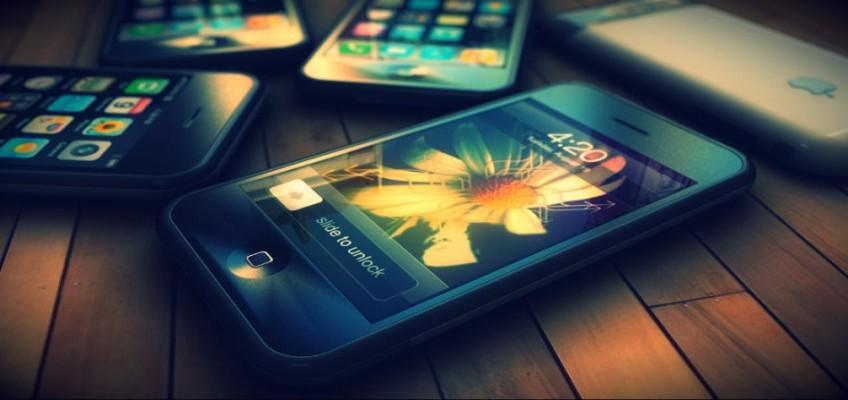 Desbloqueo legal de celulares!