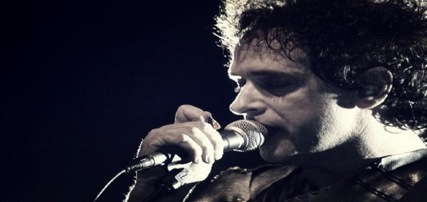 Frases de Soda Stereo y Gustavo Cerati