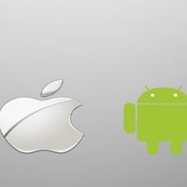 Como elegir tu primer celular inteligente (smartphone)
