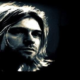 Frases de Kurt Cobain y Nirvana
